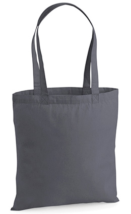 Westford Mill WM201, Premium Cotton Bag
